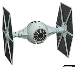 Star Wars Vintage Collection - IMPERIAL TIE FIGHTER