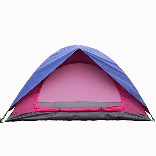 gy-tentes-de-plein-air-tentes-multi-personnelles-tentes-exterieures-tentes-de-camping-pairspairs