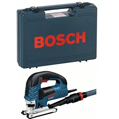 bosch-gst-150-bce-150mm-780w-bow-handle-jigsaw-240v-0601513070-gst150