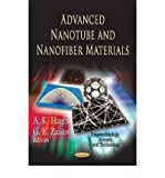 [(Advanced Nanotube and Nanofiber Materials)] [ Edited by A. K. Haghi ] [September, 2012]