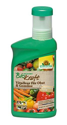 neudorff-biokraft-vitalkur-fur-obst-und-gemuse-naturlicher-npk-dunger-300-ml-flasche-332-eur-100-ml