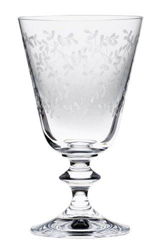 bohemia-cristal-093-006-044-weinkelche-ca-230-ml-aus-kristallglas-6er-set-provence