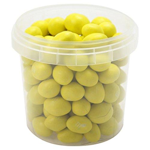 mms-yellow-peanut-box-jaune