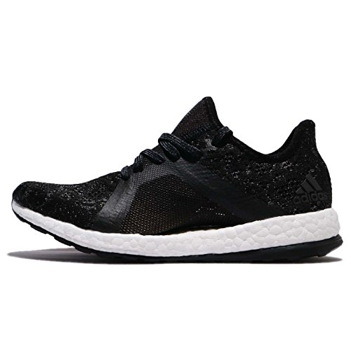 save off aeb43 f979a adidas Pureboost X Element