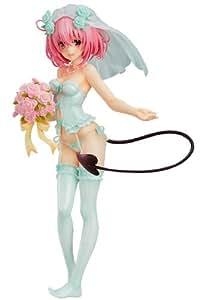 Max Factory - To Love-Ru Darkness statuette PVC 1/6 Momo Belia Deviluke 25 cm