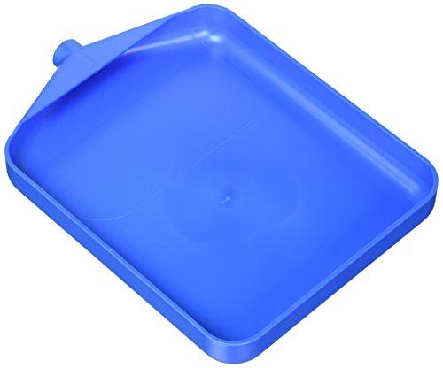 Tidy Tablett für alle Hobbiests - Tidy Tray