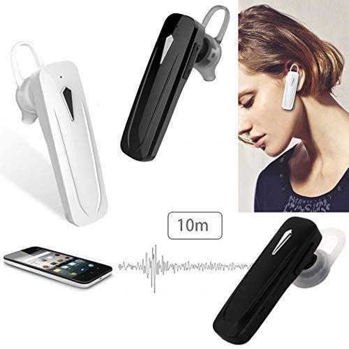 Auricolare Bluetooth Multifunzione