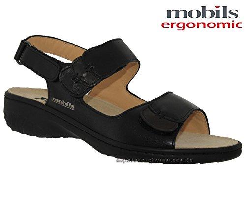 mobils-getha-elchkid-10000-10051-black-p5014980-sandali-donna-nero-schwarz-black-elchkid-10000-10051