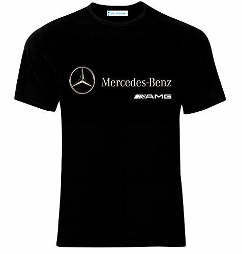 manner-men-t-shirt-mercedes-benz-amg-logo-emblem-auto-logo-m-black