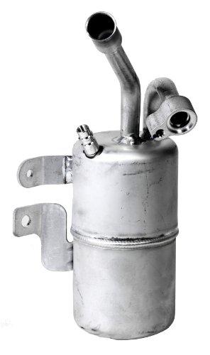 Preisvergleich Produktbild NRF 33034 Trockner, Klimaanlage