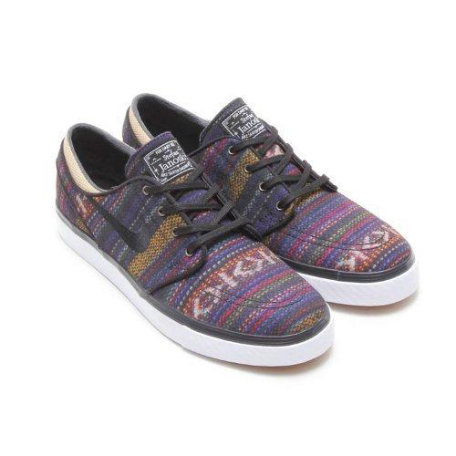 nike-sb-zoom-stefan-janoski-prem-hacky-sack-black-beach-mens-skate-trainers-375361-901-sneakers-shoe