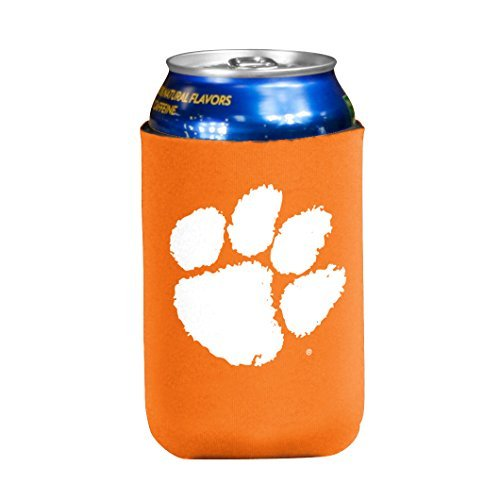clemson-tigers-kolder-caddy-can-holder-by-logo-brands