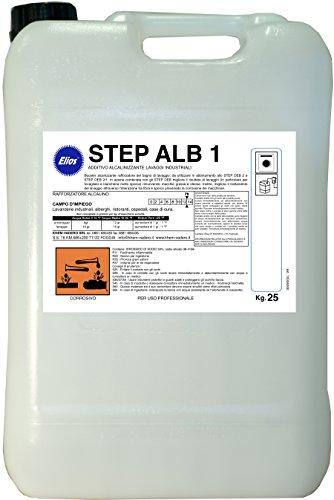 elios-step-alb1-additivo-booster-alcalinizzante-rafforzatore-del-bagno-di-lavaggio-dei-tessuti-in-la