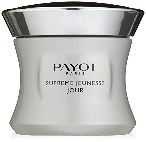 payot-supremo-jeunesse-jour-anti-envejecimiento-cuidado-de-la-piel-altamente-eficaz-suaviza-las-arru