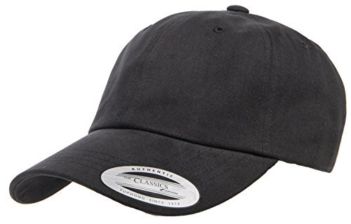 c84aa03345c Cap - Page 326 Prices - Buy Cap - Page 326 at Lowest Prices in India ...