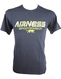 Airness - Tee-Shirts - tee-shirt pawsel