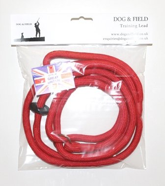 Dog-Field-Figure-8-Anti-Pull-Lead-Halter-Head-Collar-One-Size-Fits-All-Super-Soft-Braided-Nylon-Fitting-Instructions-Included-Comfortable-Kind-Supple-Secure-and-Proven-to-Make-Your-Walks-More-Enjoyabl