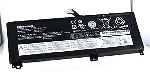 Portable batterie d'origine pour lENOVO tHINKPaD eDGE s430 r