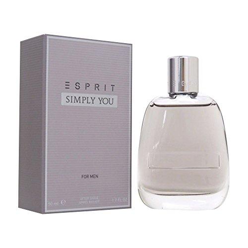 """.""""Esprit"""
