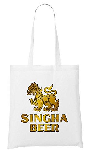 singha-beer-bolsa-blanco