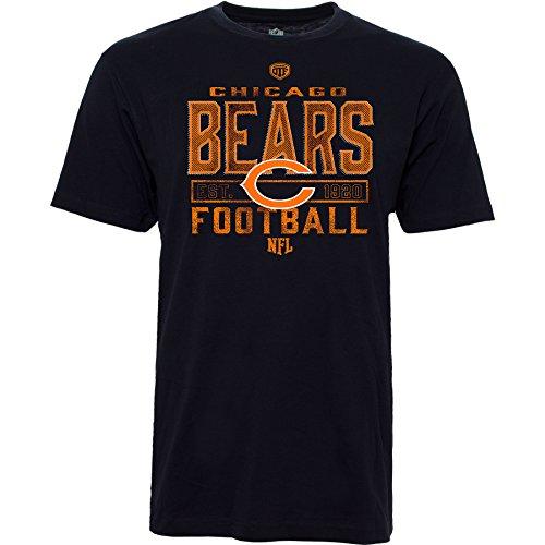 Chicago Bears–Camiseta, Small
