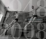 L'accademia Nazionale di danza di Roma. La storia e la visione dei primi 60 anni. Ediz. italiana e inglese