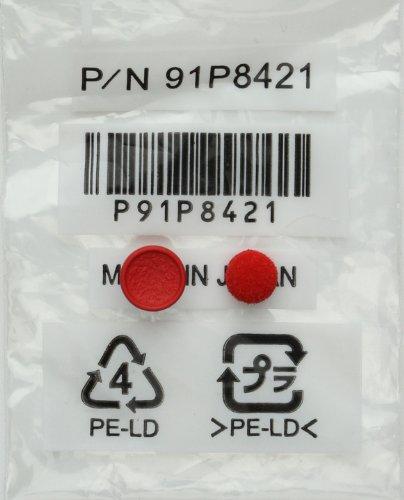 ibm-thinkpad-x60s-trackpoint-caps-new-retail-91p8421-new-retail