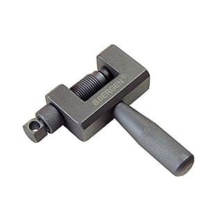 BERGEN Heavy Duty Motorcycle Chain Breaker Tool BER6802