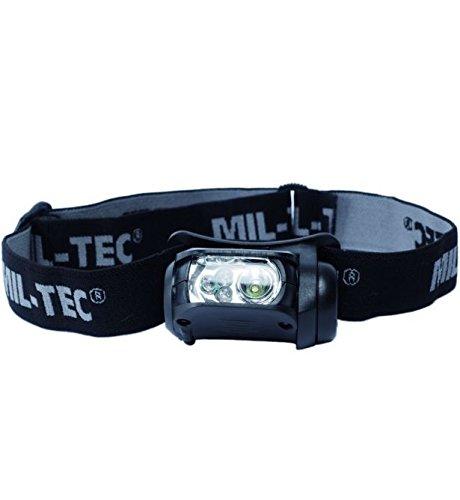 led-cree-taschenlampe-kopfscheinwerfer-kopflampe-4-farbig-g8dsr-aufkleber