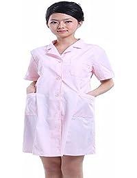 Xuanku Belleza, Ropa De Trabajo, Enfermera Ropa, Tienda Ropa De Trabajo, Belleza