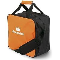 , Farbe (Bowlingtaschen):Orange