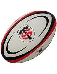 Stade Toulousain - Ballon de Rugby Officiel Replique