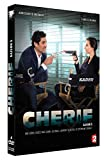 Cherif - Saison 5 [Import italien]