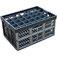 Gläser Aufbewahrungsboxen suchergebnis auf amazon de für aufbewahrungsbox für nicht