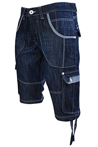 crosshatch-pantaloncini-attillata-uomo-jeans-3xl