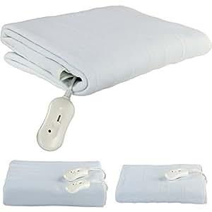 couverture housse chauffante pour table de massage 189x80 cm hygi ne et soins du corps. Black Bedroom Furniture Sets. Home Design Ideas