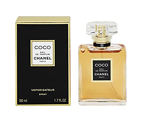 Chanel COCO Eau De Parfum Spray 50ml