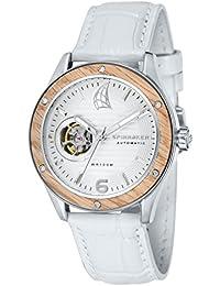 Reloj Spinnaker para Hombre SP-5034-03