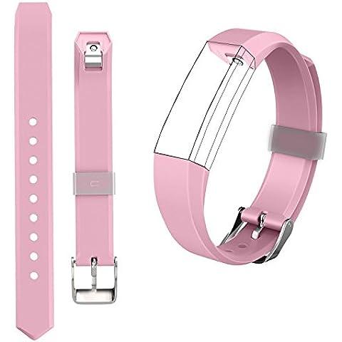 Wearlizer Smart Watch Bracciale di ricambio in