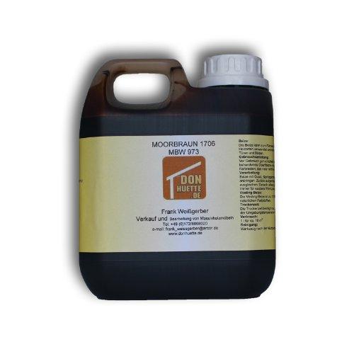 beize-holzbeize-moorbraun-1000-ml