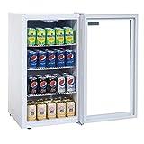Polar CF750unter Thekendisplay Kühlschrank