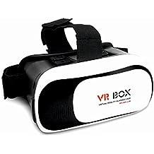 SVB-6001 Gafas 3D VR Box