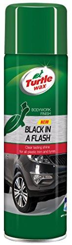 turtle-wax-fg7615-green-line-black-in-a-flash-aero-500-ml
