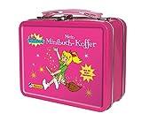 Mein Minibuch-Koffer: Bibi Blocksberg und Bibi und Tina: Mit 10 tollen Minibüchern