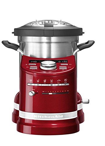 kitchenaid-artisan-5kcf0103eca-preparateur-culinaire-cuiseur-tout-en-un-cook-processor-rouge-pomme-d