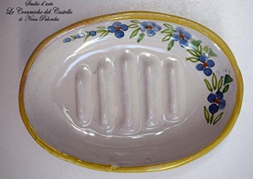ceramic-soap-dish-unique-manufact-handmade-le-ceramiche-del-castello-made-in-italy-dimensions-13-x-9