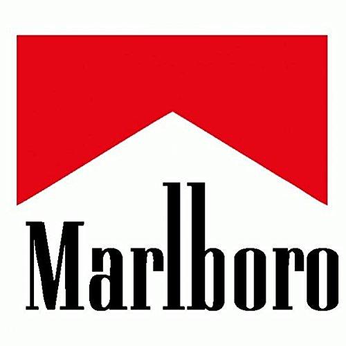 marlboro-adhesivo-prespaziato-color-negro-10-cm