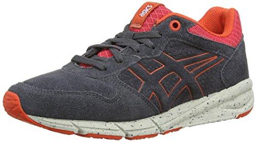 asics-shaw-runner-scarpe-sportive-unisex-adulto-grigio-dark-grey-dark-grey-1616-45-eu-10-uk-