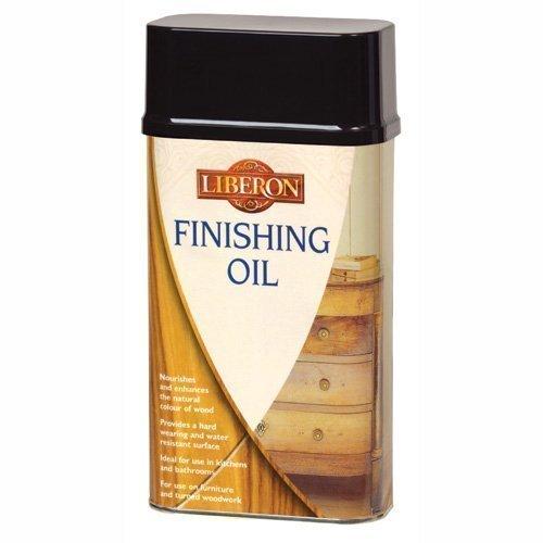 liberon-finishing-oil-high-quality-interior-5l-003814