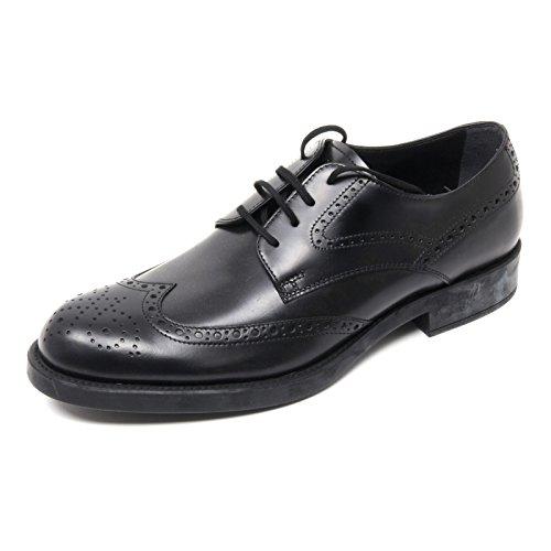 b8411-scarpa-inglese-uomo-tods-derby-scarpe-nero-shoe-man-95